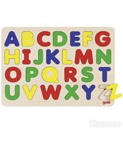 goki Английский алфавит (GK601G)