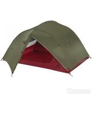 Cascade designs Mutha Hubba NX Tent (6205)