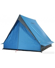 High Peak Scout 2 Blue