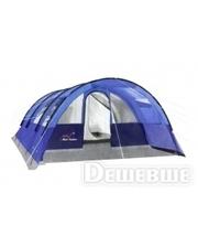 MIMIR OUTDOOR Палатка Mimir X-ART 1800+3