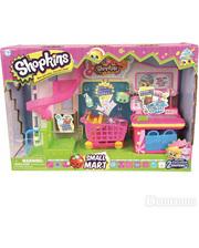 Shopkins S1 Супермаркет (56008)