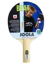 Joola Beat (52050J)