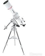 Bresser Messier AR-102/1000 EXOS-1/EQ4