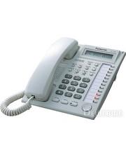 Panasonic KX-T7730 White
