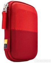 Case Logic HDC11R (Red)