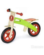 Viga Toys (50378)