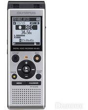 Olympus WS-852 4GB Silver (V415121SE000)
