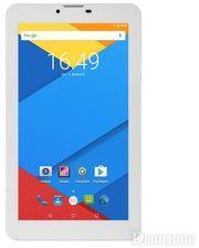 Ergo Tab A700 7'' 3G White