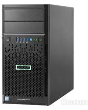 HP E ML30 Gen9 (831068-425)