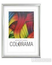 LA LA- Colorama 30x40 45 Silver