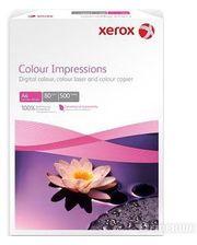 Xerox Colour Impressions SRA3, (120) 250л. (003R97670)