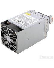 IBM 750W x3650M4 Power Sup (00D7086)