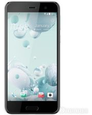 HTC U Play 3/32GB Dual Sim Ice White