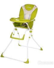 BAMBI Q01-Chair-5 Зеленый