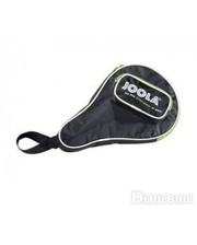 Joola Bat Cover Pocket (80500J)