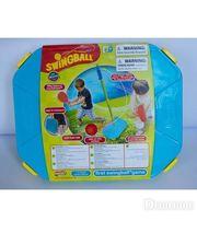 Mookie Swingball junior (7256MK)
