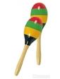 BINO Цветные маракасы (86555)