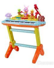 Huile Toys Электронное пианино (669)