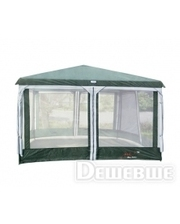 MIMIR OUTDOOR Палатка Mimir Х-ART 2902 шатро (3*3*2.5)