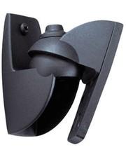 Vogel's VLB500B Black