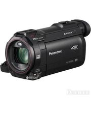 Panasonic HC-VXF990EEK