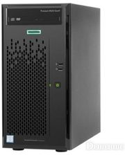 HP ProLiant ML10 Gen9 (838124-425)