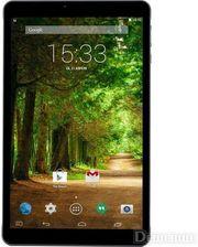 "Nomi C10103 Ultra+ 10"" 3G 16GB Black"