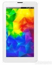 Matrix 7116-A5 3G White
