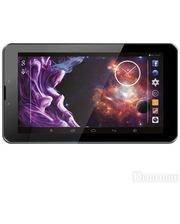eSTAR GO! 7 IPS 3G (MID7216G) Black