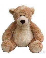 Aurora Медведь Люблю обниматься 57 см (90717A)