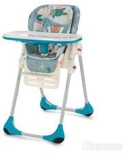Chicco Polly double phase Dream 79065.80