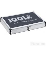Joola BAT CASE ALU black (80542J)