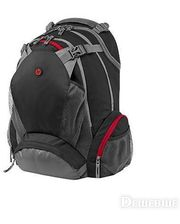 "HP 17.3"" Full Featured Backpack (F8T76AA)"