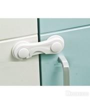 3М Крючок для створчатых дверей