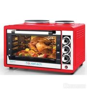 HOUSETECH 15007 red