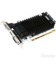 MSI GeForce GT730 2048Mb DDR3 (N730K-2GD3H/LP)
