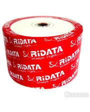 RIDATA CD-R 700Mb 52x Bulk 50 pcs