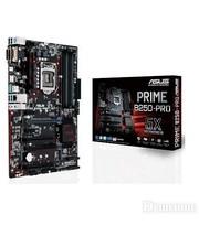 Asus PRIME_B250-PRO