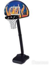 Spalding NBA Junior Series 24