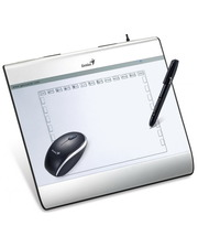 Genius MousePen i608X (31100060101)