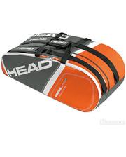 Head ТН 15 Core 6R Combi ANOR