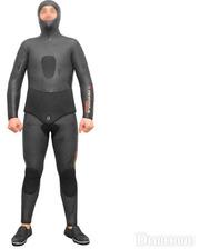 PINNACLE Professional Suit 10mm size MT (PN379/PN380)
