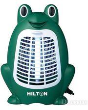 HILTON Flog BN-4W