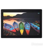 Lenovo Tab 3 Plus X70F 16GB Slate Black (ZA0X0066UA)