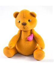 Тигрес Медведь Шоколад, (ВЕ-0114)