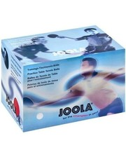Joola TRAINING SH (120) white (44230J)