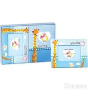 UFO 10x15x48 PP4648 + frame Baby Love kit