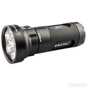 EagleTac MX25L3C 6*XP-G2 S2 (3500 Lm)