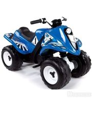 Smoby Quad Rally 33051 - blue
