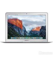 Apple A1466 MacBook Air (MQD32UA/A)